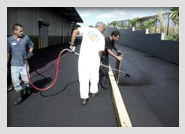 Misconceptions About Pahs in Tar Sealers